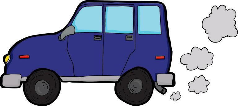 Miten autoveron poistaminen rahoitettaisiin?