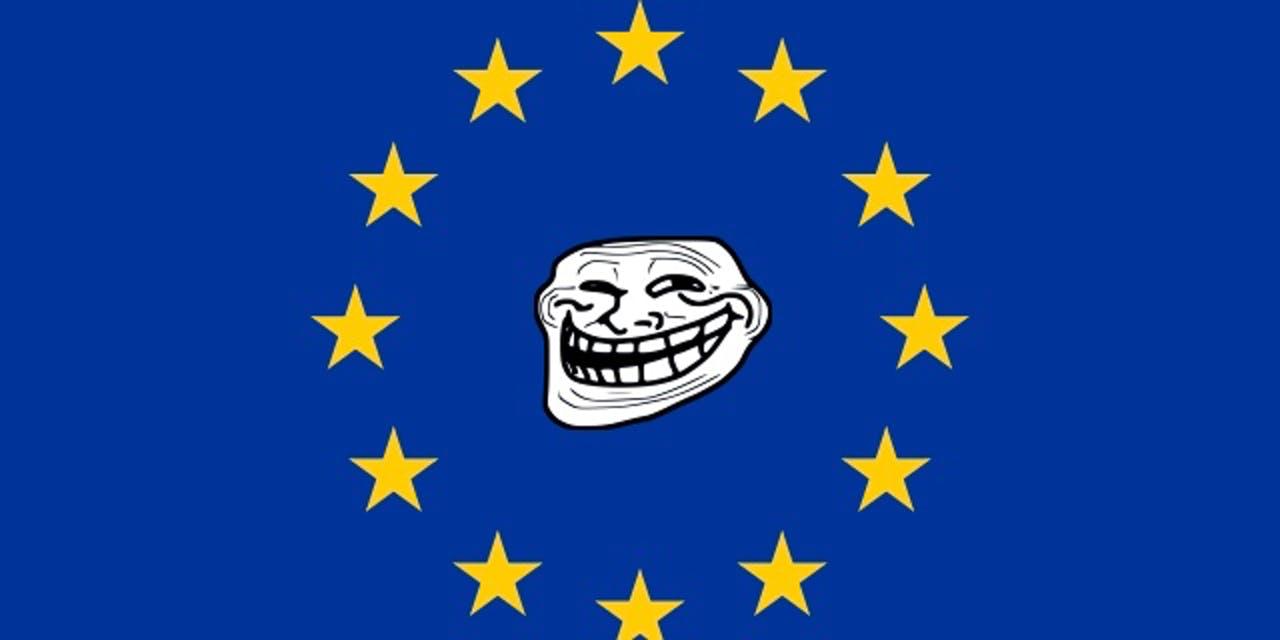 Eurovaaleissa ovat vastakkain asiaosaaminen ja cheerleading
