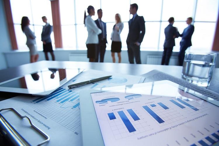Yhteistyössä yritysten kanssa