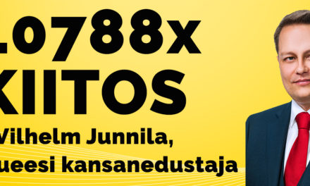 10788x KIITOS